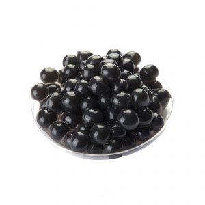 Perles tapioca
